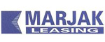 Click Here to visit the Marjak Leasing Website