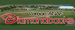 Click Here to visit the Vernon Diamondbacks website